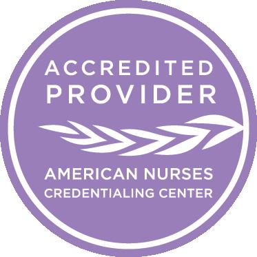 Provider-Logo